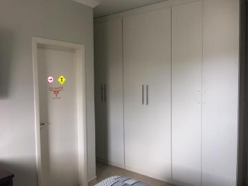Comprar Casa / Condomínio em Araçatuba apenas R$ 850.000,00 - Foto 12