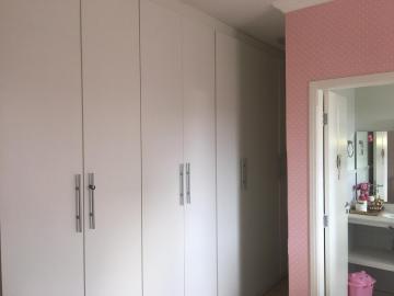 Comprar Casa / Condomínio em Araçatuba apenas R$ 850.000,00 - Foto 13