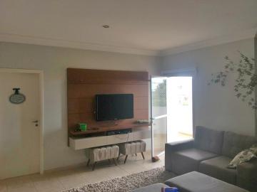 Comprar Casa / Condomínio em Araçatuba apenas R$ 850.000,00 - Foto 7