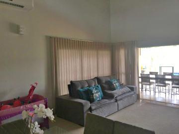 Aracatuba Condominio Residencial Delta Park Casa Venda R$850.000,00 Condominio R$680,00 3 Dormitorios 2 Vagas Area do terreno 448.00m2