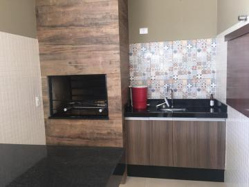 Comprar Casa / Condomínio em Araçatuba apenas R$ 850.000,00 - Foto 22