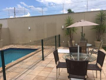 Comprar Casa / Condomínio em Araçatuba apenas R$ 850.000,00 - Foto 24