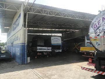 Aracatuba Alto da Boa Vista Comercial Venda R$800.000,00 Area construida 364.21m2