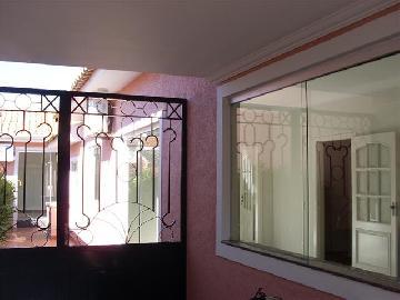 Aracatuba Jardim Sumare Casa Venda R$650.000,00 3 Dormitorios 2 Vagas Area do terreno 330.00m2