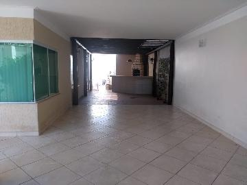 Alugar Casa / Padrão em Araçatuba apenas R$ 2.100,00 - Foto 2