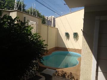 Aracatuba Sao Joaquim casa Venda R$550.000,00 3 Dormitorios 1 Vaga Area do terreno 263.00m2