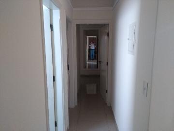 Alugar Casa / Padrão em Araçatuba apenas R$ 2.100,00 - Foto 11