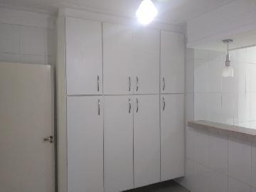Alugar Casa / Padrão em Araçatuba apenas R$ 2.100,00 - Foto 18