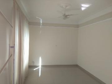 Alugar Casa / Padrão em Araçatuba apenas R$ 2.100,00 - Foto 5