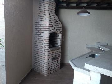 Alugar Casa / Padrão em Araçatuba apenas R$ 2.100,00 - Foto 4