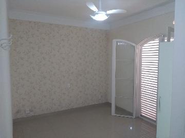 Alugar Casa / Padrão em Araçatuba apenas R$ 2.100,00 - Foto 10