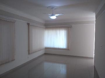 Alugar Casa / Padrão em Araçatuba apenas R$ 2.100,00 - Foto 6