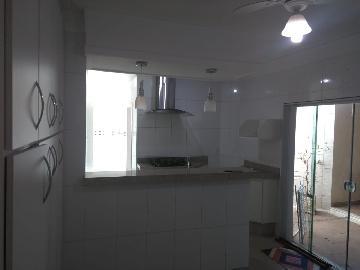 Alugar Casa / Padrão em Araçatuba apenas R$ 2.100,00 - Foto 8