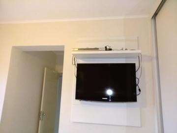 Comprar Apartamento / Padrão em Araçatuba apenas R$ 360.000,00 - Foto 10