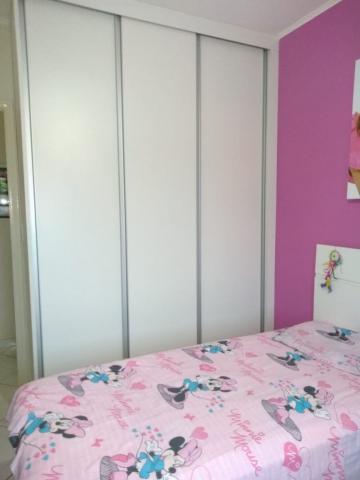 Comprar Apartamento / Padrão em Araçatuba apenas R$ 360.000,00 - Foto 11