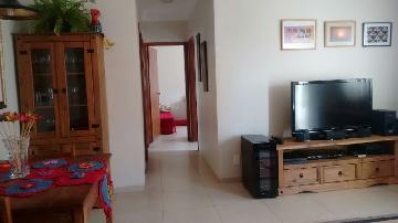 Comprar Apartamento / Padrão em Araçatuba apenas R$ 215.000,00 - Foto 1