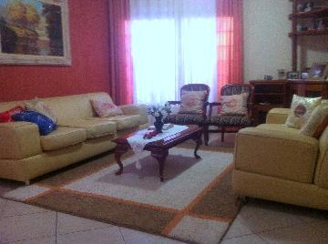 Aracatuba Icaray Casa Venda R$630.000,00 4 Dormitorios 2 Vagas Area do terreno 333.00m2