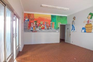 Aracatuba Bairro das Bandeiras Casa Venda R$800.000,00 4 Dormitorios 3 Vagas Area do terreno 530.00m2