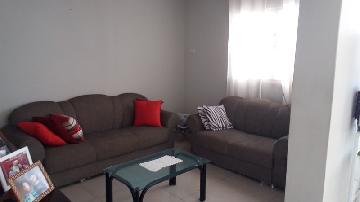 Aracatuba Icaray Casa Venda R$600.000,00 3 Dormitorios 1 Vaga Area do terreno 300.00m2