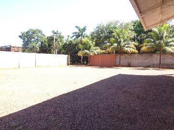 Aracatuba Arco Iris Estabelecimento Locacao R$ 10.000,00 Area construida 1500.00m2