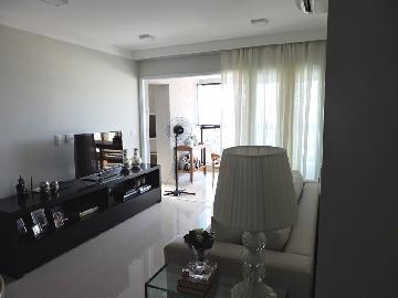 Aracatuba Vila Sao Paulo Apartamento Venda R$670.000,00 3 Dormitorios 2 Vagas Area construida 120.00m2