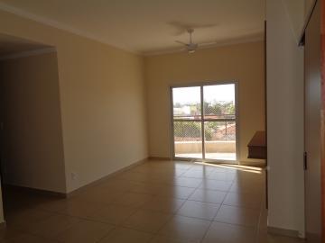 Alugar Apartamento / Padrão em Araçatuba apenas R$ 1.500,00 - Foto 1
