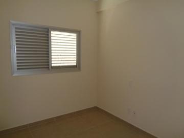 Alugar Apartamento / Padrão em Araçatuba apenas R$ 1.500,00 - Foto 6