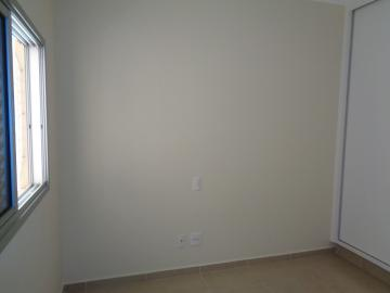 Alugar Apartamento / Padrão em Araçatuba apenas R$ 1.500,00 - Foto 9