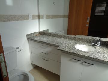 Alugar Apartamento / Padrão em Araçatuba apenas R$ 1.500,00 - Foto 12
