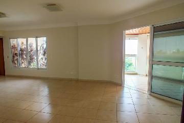 Alugar Apartamento / Padrão em Araçatuba apenas R$ 2.500,00 - Foto 2