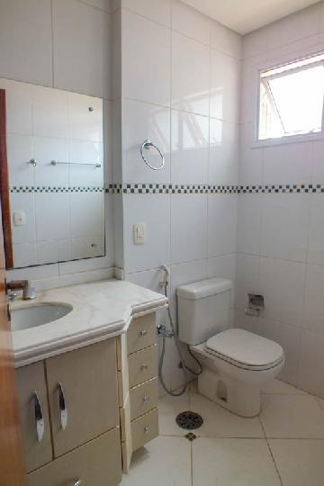 Alugar Apartamento / Padrão em Araçatuba apenas R$ 2.500,00 - Foto 4