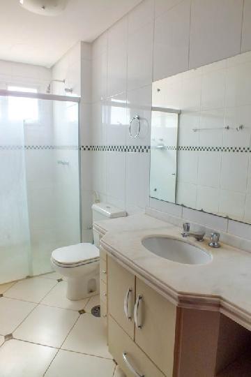 Alugar Apartamento / Padrão em Araçatuba apenas R$ 2.500,00 - Foto 6