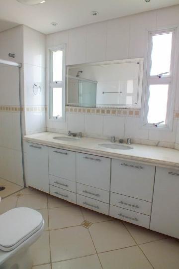 Alugar Apartamento / Padrão em Araçatuba apenas R$ 2.500,00 - Foto 10