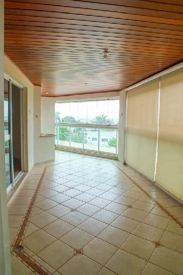 Alugar Apartamento / Padrão em Araçatuba apenas R$ 2.500,00 - Foto 11
