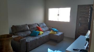 Alugar Casa / Padrão em Araçatuba. apenas R$ 510.000,00