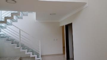Aracatuba Icaray Casa Venda R$1.350.000,00 3 Dormitorios 4 Vagas Area do terreno 500.00m2