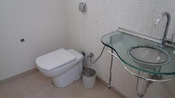 Aracatuba Icaray Casa Venda R$950.000,00 3 Dormitorios 4 Vagas Area do terreno 500.00m2