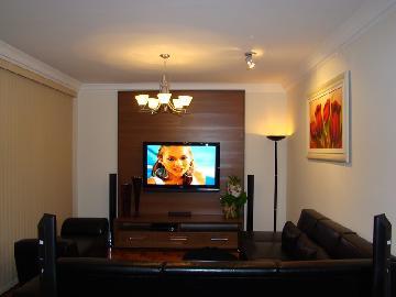 Aracatuba Centro Apartamento Venda R$490.000,00 Condominio R$800,00 3 Dormitorios 1 Vaga Area construida 200.00m2