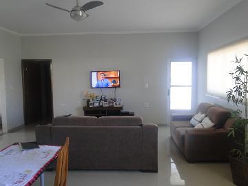 Aracatuba Vila Santo Antonio Casa Venda R$700.000,00 4 Dormitorios 2 Vagas Area do terreno 580.00m2