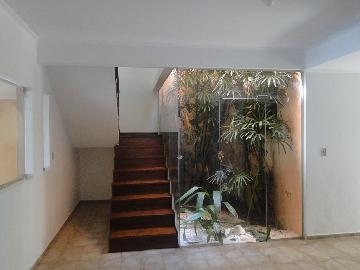 Aracatuba Centro Casa Venda R$800.000,00 3 Dormitorios 4 Vagas Area do terreno 350.00m2