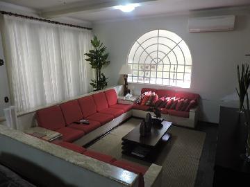 Aracatuba Saudade Casa Venda R$600.000,00 3 Dormitorios 7 Vagas Area do terreno 600.00m2