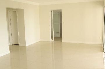 Comprar Apartamento / Padrão em Araçatuba apenas R$ 750.000,00 - Foto 2