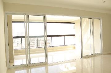 Comprar Apartamento / Padrão em Araçatuba apenas R$ 700.000,00 - Foto 3