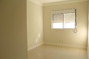 Comprar Apartamento / Padrão em Araçatuba apenas R$ 750.000,00 - Foto 5
