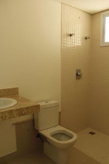 Comprar Apartamento / Padrão em Araçatuba apenas R$ 700.000,00 - Foto 6
