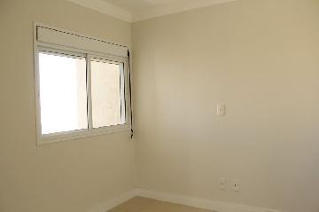 Comprar Apartamento / Padrão em Araçatuba apenas R$ 750.000,00 - Foto 9