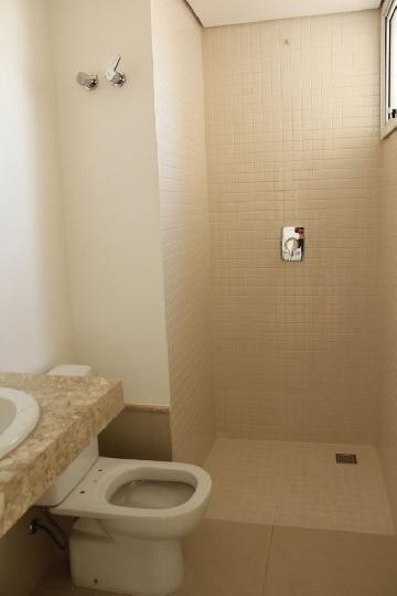 Comprar Apartamento / Padrão em Araçatuba apenas R$ 750.000,00 - Foto 10