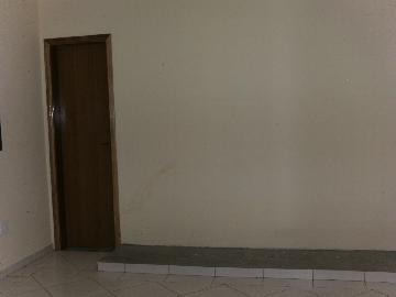 Alugar Casa / Padrão em Araçatuba apenas R$ 2.000,00 - Foto 7