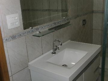 Alugar Casa / Padrão em Araçatuba apenas R$ 2.000,00 - Foto 14