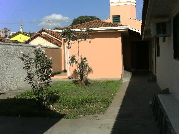 Alugar Casa / Padrão em Araçatuba apenas R$ 2.000,00 - Foto 21